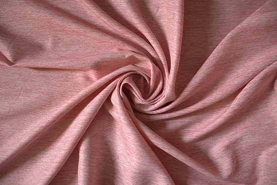 High Quality Cationic Fabric