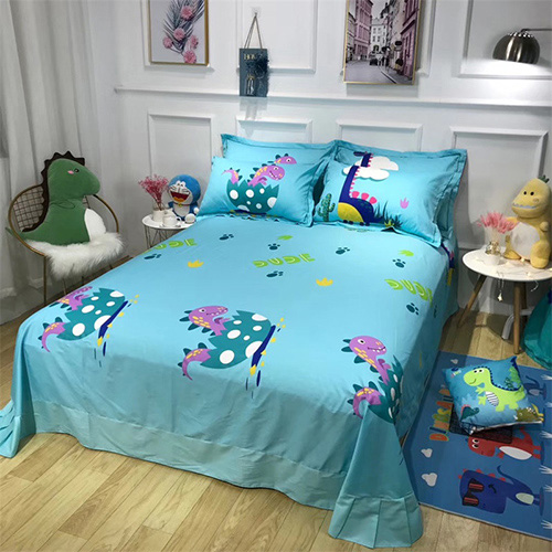Factory Wholesales Cartoon Bedding Sets 0012